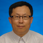A/Prof Shiping Chen